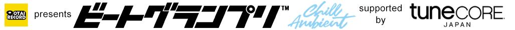 BGP2020