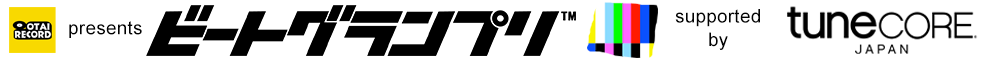 BGP2021