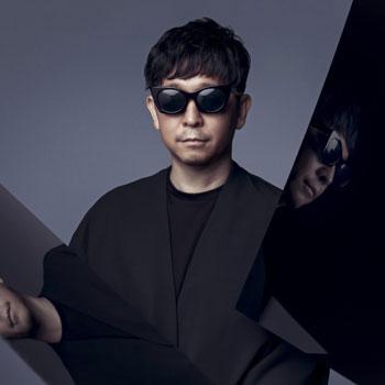 Taku Takahashi